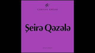 Order/Sipariş E-mail: info@gokhankirdar.info Full Track (16bit/44.1khz) Wave Download...