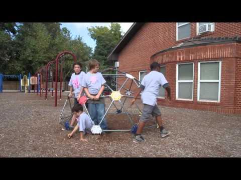 Boyd Elementary-2