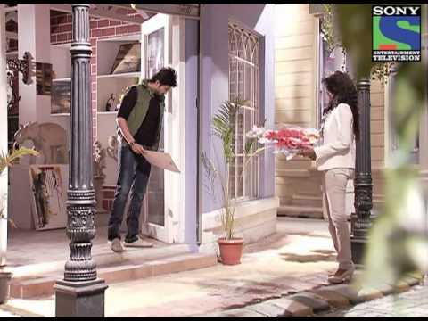 Hongey Judaa Na Hum : Episode 101 - 7th March 2013