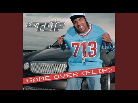 Game Over (Flip)