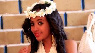 Jop Tekle - mizer / New Ethiopian Tigrigna Music (Official Video)