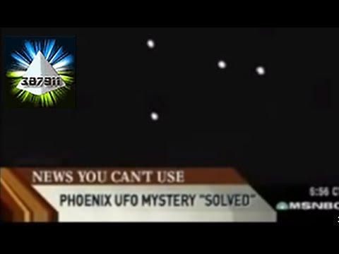 Alien Caught on Tape ★ Real Mass Sightings Alien Invasion on Earth – UFO TV Footage 2