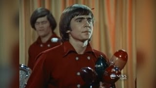 Download Lagu Davy Jones Remembered: Generations Sing Along Mp3