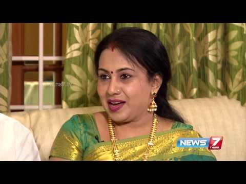 Video Paesum Thalaimai - Pushpavanam Kuppusamy & Anitha Kuppusamy 2/4 | 13-02-2016 download in MP3, 3GP, MP4, WEBM, AVI, FLV January 2017