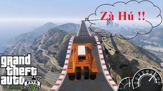 Cuộc Đua Kỳ Thú Vòng Quanh Map Gta5-The Amazing Race GTa 5, cuoc dua ky thu, cuoc dua ky thu 2016, cuộc đua kỳ thú tập 7, cuoc dua ky thu 2016 tap 7