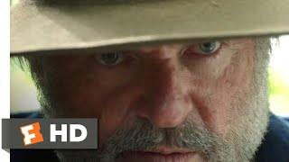 Nonton Hunt For The Wilderpeople  2016    Reading S Stupid Scene  3 10    Movieclips Film Subtitle Indonesia Streaming Movie Download