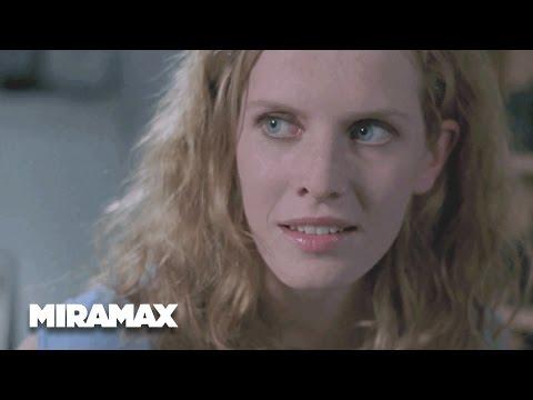 Mimic 3 | 'Carmen' (HD) - Alexis Dziena, Rebecca Mader, Keith Robinson | MIRAMAX