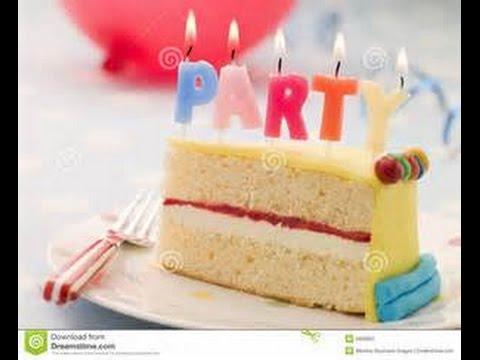Tarjetas de cumpleaños para una amiga - frases de feliz cumpleaños para una amiga, IMÁGENES FELIZ CUMPLEAÑOS