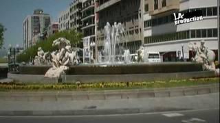 Tortosa Spain  city photos : Tortosa,Taragona,Salou- (Spain)