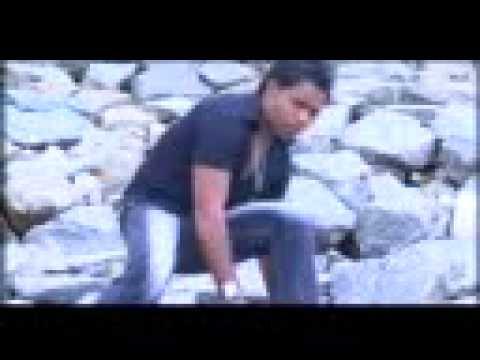 Video Nagpuri Sad songs ....Are jodi na jabe  ... Js.Rm download in MP3, 3GP, MP4, WEBM, AVI, FLV January 2017