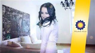 Eva Luginger - Wenn Du Da Bist (Offizielles Video)