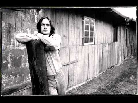 Suite for 20 G (1970) (Song) by James Taylor