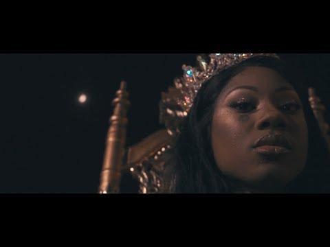 Noni Blanco- The Real || Shot By @strong_visual