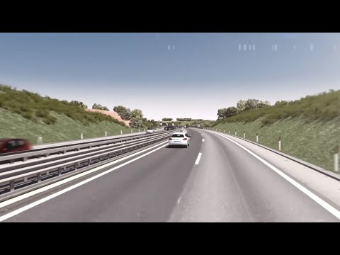 III Megalotto Ss 106: partono i lavori, completamento previsto per l'estate 2026