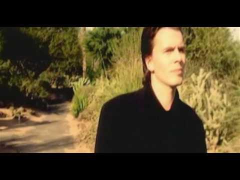 Tekst piosenki Duran Duran - Ordinary World po polsku