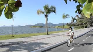 Florianópolis e Suas Belezas