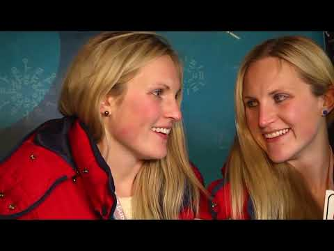 USA womens hockey players react to winning Winter Olympics gold against Canada  ESPN