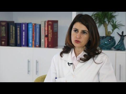 Diyabet Hastalarında Kalp ve Damar Hastalıklarının Görülme Riski | Uzm. Dr. Edibe Nuray Saatçi (видео)