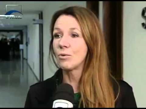 Vídeo Redação Informativo 26 01 2015