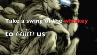 Uncommon Valor (clean w/ lyrics) (A Vietnam Story) - Jedi Mind Tricks