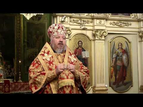 bozhestvennaya-liturgiya-v-svyato-nikolskom-muzhskom-monastyre-g-gomelya