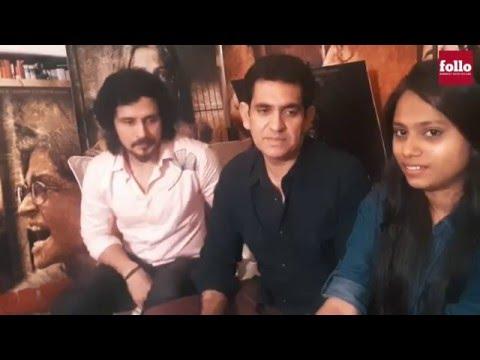 EXCLUSIVE | Omung Kumar-Darshan Kumar Talk About 'Sarbjit'