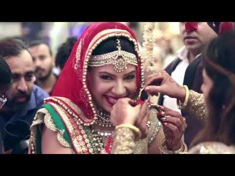 Marriage Anniversary Surprise for Sambhavna