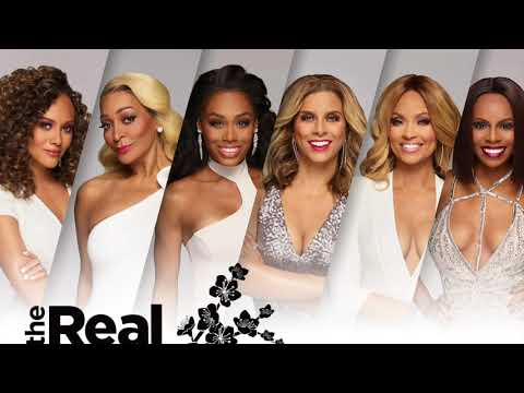 Real Housewives of Potomac Season 4 Finale and Reunions RHOP Reunion