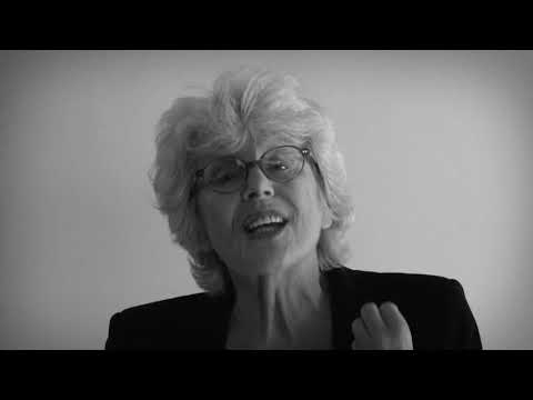 Entretien Marion Sarraut, Nicolas Jorelle pour LA SAINTE FAMILLE