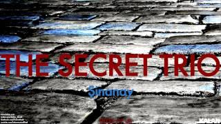 The Secret Trio - Şinanay