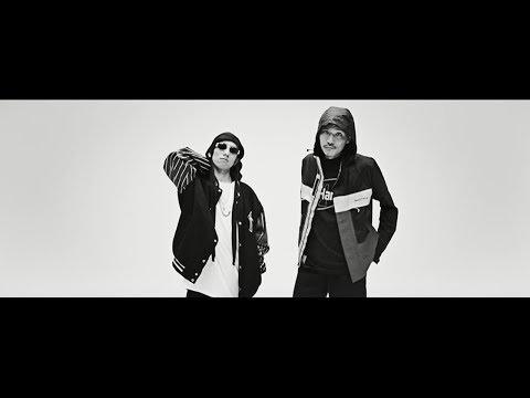 , title : 'RAU DEF – HYPATECH introduced by Zeebra (Prod. YMG) [Official Music Video]'