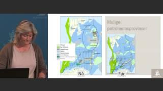 Barentshavet nord 2017 – Del 1/4