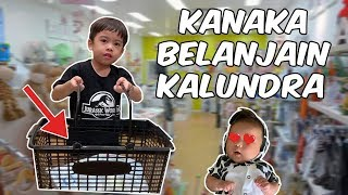 Video KANAKA BORONG BAJU BAYI MP3, 3GP, MP4, WEBM, AVI, FLV Juli 2019