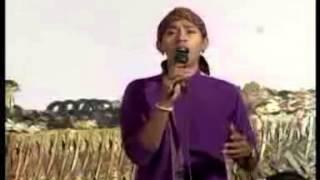 Video Kanggo Kowe by Jo Klithik MP3, 3GP, MP4, WEBM, AVI, FLV Januari 2018