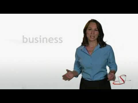 Home Based Business Ideas – Signature Greetings – Short Video