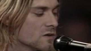 Nirvana - Plateau Video