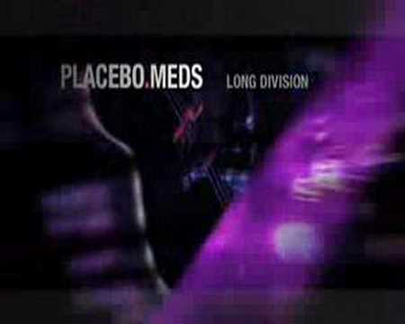 Tekst piosenki Placebo - Long Division po polsku