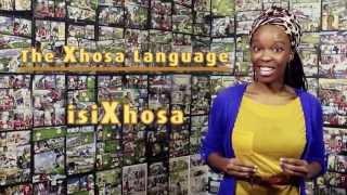 FUN XHOSA WORKSHOPS and a FREE ONLINE XHOSA COURSE at http://www.learnxhosa.co.za/fun-xhosa-workshops/ Demo videos for UBuntu Bridge's ...
