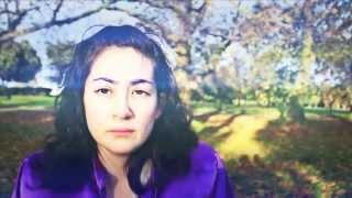 Spoken Word 9 - 'Dear Depression' by Mandy Berger - Mellow 9