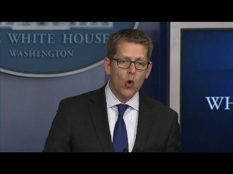 Snowden flight harms US-China relations: White House