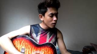 luluh original song by khai bahar Video