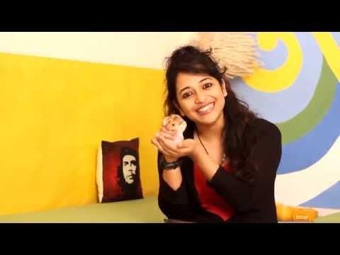 Video Birthday Wish to Zubeen Garg by Zublee download in MP3, 3GP, MP4, WEBM, AVI, FLV January 2017