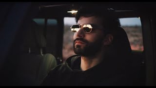 R3HAB x Quinn Lewis - How You've Been (Official Video)