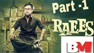 Raees Official trailerhttps://youtu.be/J7_1MU3gDk0Virat Kohli as raees part - 2https://youtu.be/3S_yFwkqOAI