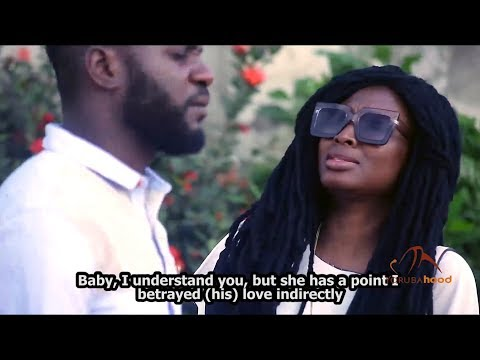 Bilisi - Latest Yoruba Movie 2019 Drama Starring Bimpe Oyebade | Jide Awobona