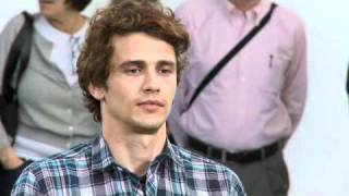 Nonton James Franco On Display At The Museum Of Modern Art Film Subtitle Indonesia Streaming Movie Download