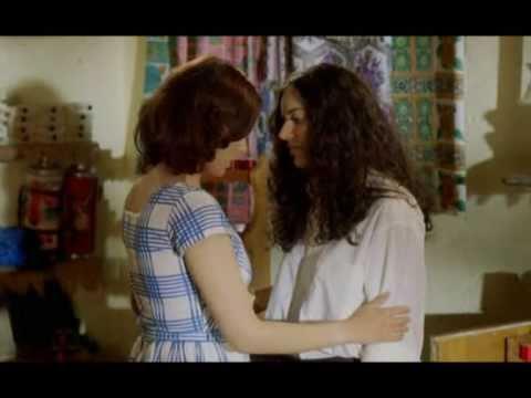 Dear Temptation (Lesbian MV)