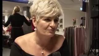 ZËRI YNË - Dardania e Borosit - Shembull në Suedi 24.12.2017
