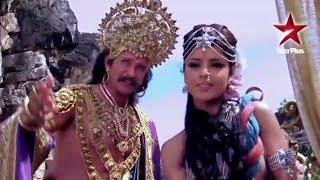 Video mahabharata eps 001 - awal kisah cinta sentanu & Setyawati dub indo HD MP3, 3GP, MP4, WEBM, AVI, FLV September 2018