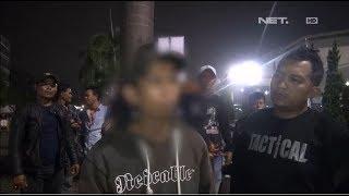 Video Mencopet HP Saat Acara Konser, Pria Ini Berhasil Ditangkap Tim Prabu - 86 MP3, 3GP, MP4, WEBM, AVI, FLV Juni 2018